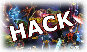 Marvel-Contest-of-Champions-Hack2