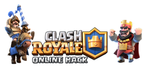 Clash-Royale-Hack